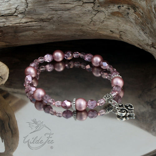 Armband Sleeping Beauty de Luxe Barock